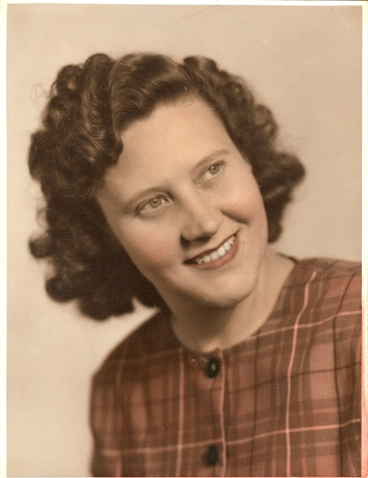 01 Alene Fern Duncan Gilliam April 11 1949