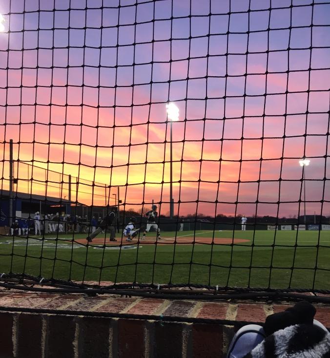 baseball-park.jpg