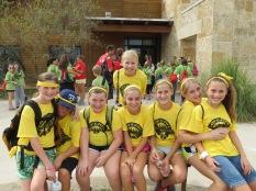5th grade camp 014 (1)