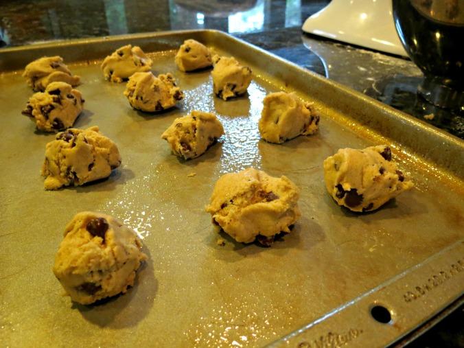 Chocolatechipcookies12