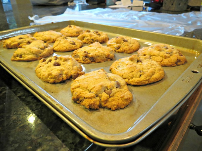 Chocolatechipcookies14