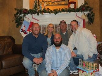 Christmas 2012 022