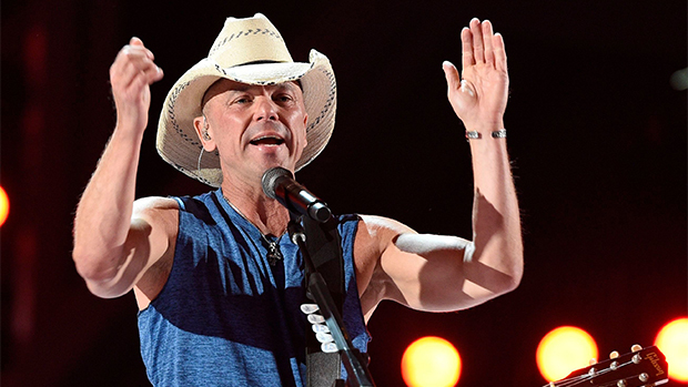 kenny-chesney-acm-awards-ftr