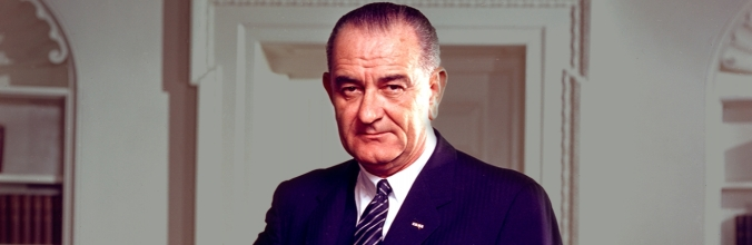 Lyndon_B_Johnson-H.jpeg
