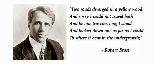 robert-frost-modern poet.jpg