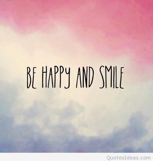 Be-Happy-And-Smile.-Happiness-Quote.jpg