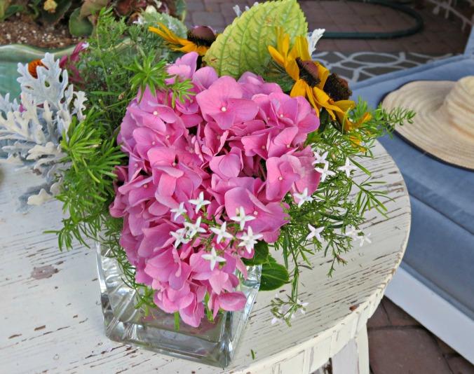 flowerarrangement10