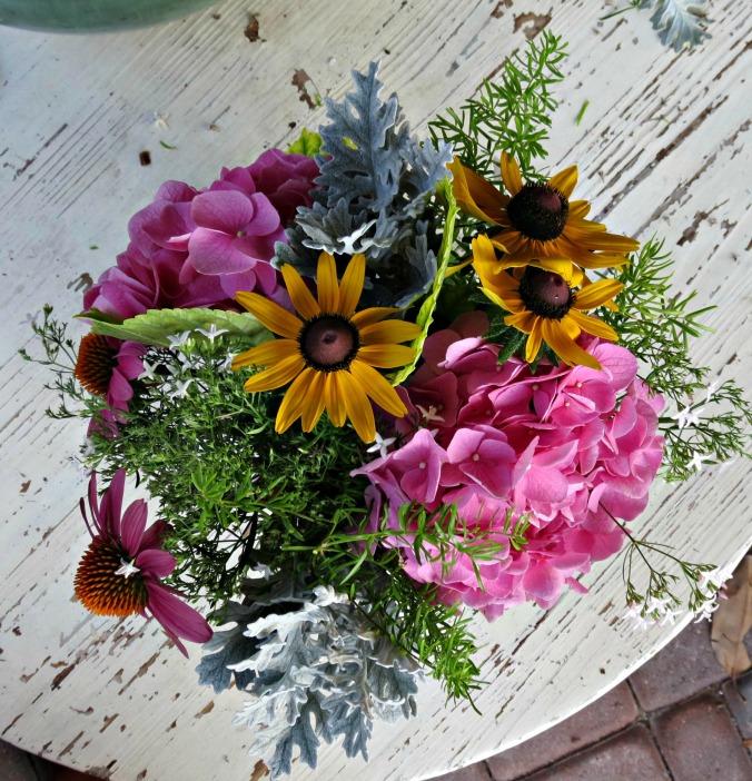 flowerarrangement11