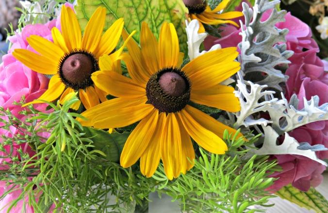 flowerarrangement13
