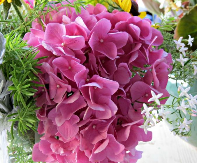 flowerarrangement14