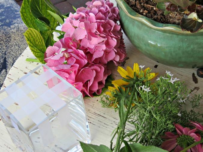 flowerarrangement6