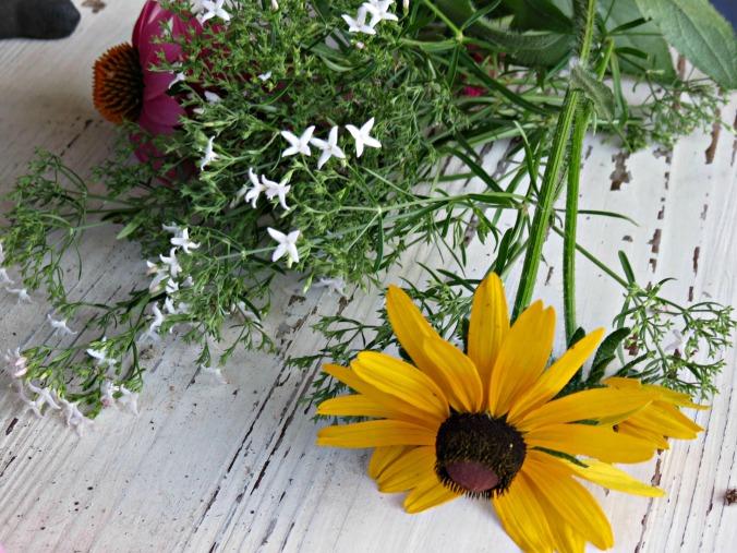 flowerarrangement7