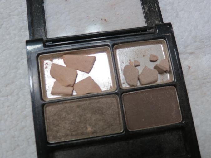 broken eyeshadow 1
