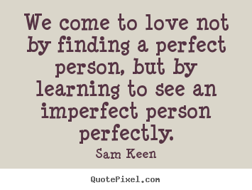 Sam_Keen_Quote.png