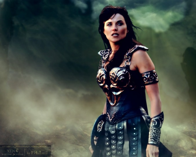 Xena_warrior_princess.jpg