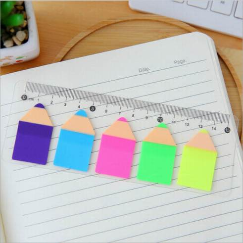 1-Set-New-Cute-Candy-Color-Pencil-Sticky-Notes-Kawaii-Memo-Pad-Notepad-Memo-Pads-with.jpg_640x640q70.jpg
